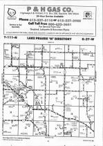 Map Image 018, Nicollet County 1992